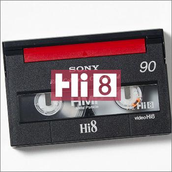 35mm slide scanning London, Ontario