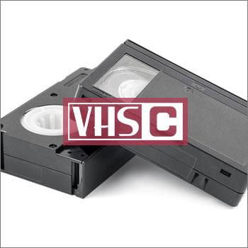 vhs tape transfer London, Ontario
